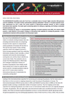 Thumb-image of Research-digest_WP3_150319.pdf
