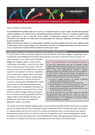 Thumb-image of Research-digest_WP4_150317.pdf