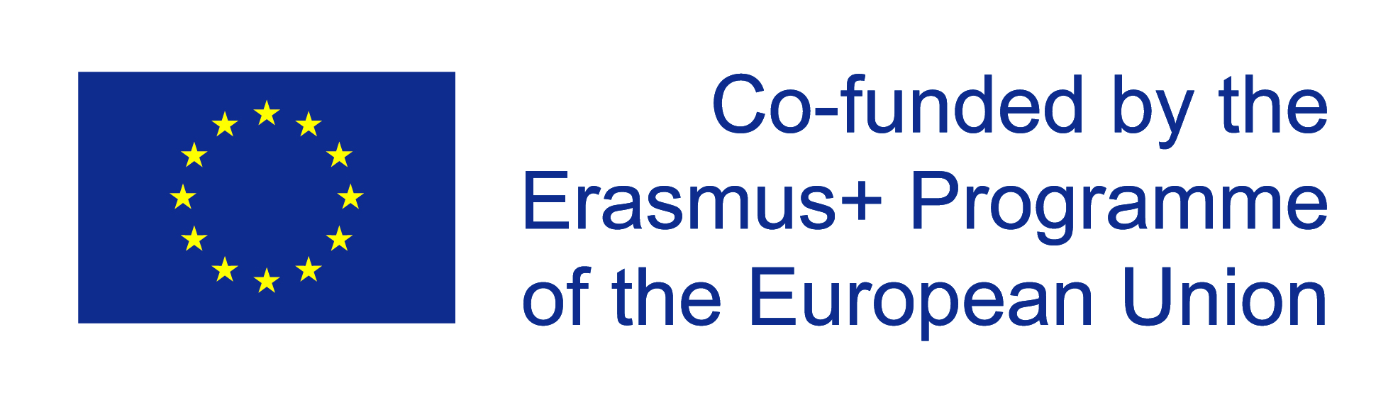 Link to European Community Lifelong Learning Programme