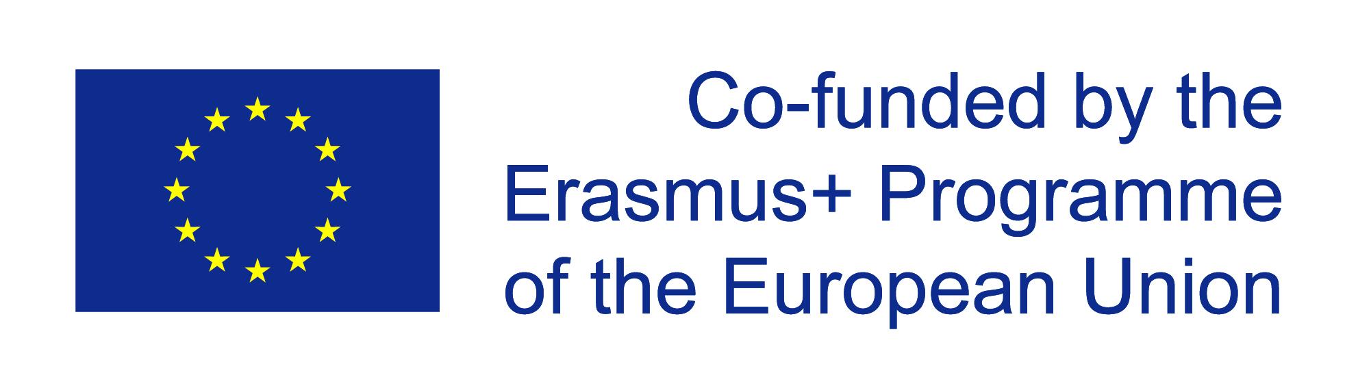 Link to European Community Lifelong Learning Programme